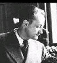 Hans v Halban Jr 1942.jpg