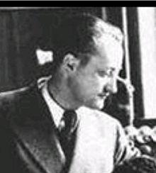 Hans gegen Halban Jr 1942.jpg