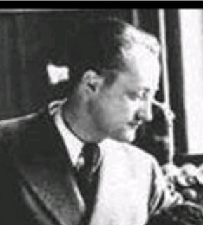 Hans von Halban French physicist
