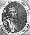 Harald 2 ukendt kunstner 1685.jpg