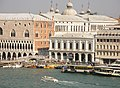 Harbour of Venezia.JPG