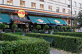 Hard Rock Cafe Stockholm.jpg