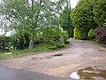 Hardingstone - geograph.org.uk - 435216.jpg