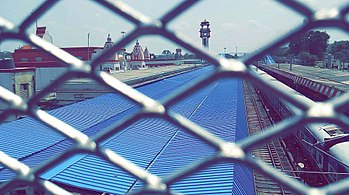 HariDwar railway Station.jpg