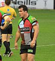 Harlequins vs Sharks (10509447516).jpg