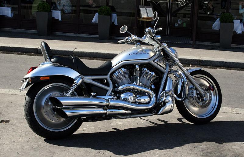 Motorcycle Yamaha Cost