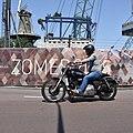 Harley Davidson - Leiden (50176118311).jpg
