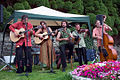 Harmony Glen at Feakle Festival 2006.jpg