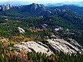 Harney Peak 4.jpg