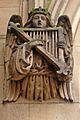 Harp (3105319648).jpg