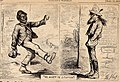Harper's Weekly April 13 1867 cartoon We Accept the Situation.jpg