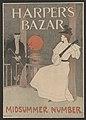 Harper's bazar, midsummer number LCCN2015646468.jpg