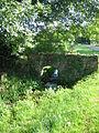 Harricourt Ardennes France Sabliere.JPG