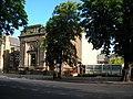 Harrogate Library.jpg