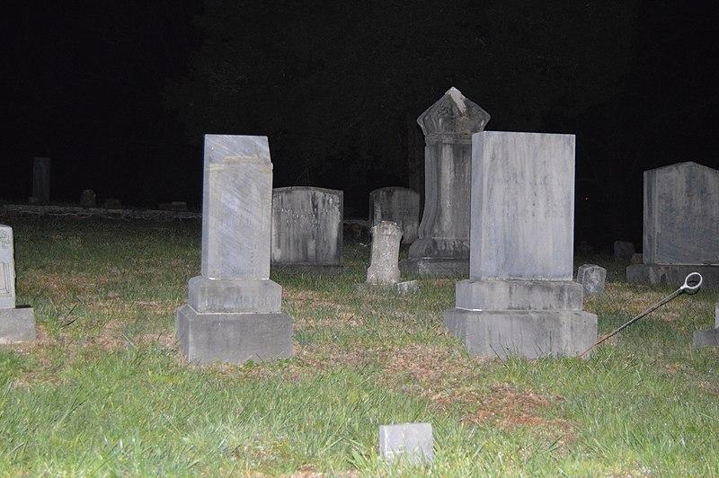 File:Harshaw Cemetery in Murphy.jpg