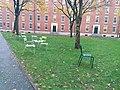 Harvard University,. November, 2019. pic.z5 Cambridge, Massachusetts.jpg
