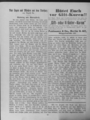 Harz-Berg-Kalender 1915 041.png