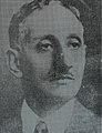 Hasan Abu Al-Huda portrait.jpg