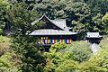 Hasedera Sakurai Nara pref57s5s3200.jpg
