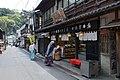 Hasedera monzenmachi Sakurai Nara pref Japan09s3.jpg