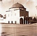 Haseki Hürrem Sultan Hammam, Sultanahmet, İstanbul (14243599935).jpg