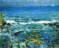 Hassam - duck-island-from-appledore.jpg