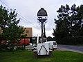 Hatcheston Village Sign - geograph.org.uk - 959069.jpg