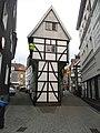 Hattingen-Bügeleisenhaus mit DISLIKE.jpg