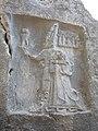 Hattusha the Hittite Capital-111000.jpg