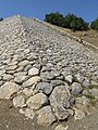 Hattusha the Hittite Capital-111010.jpg