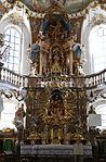Hauptaltar Klosterkirche Andechs-1.jpg