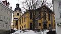 Hauptkirche - panoramio.jpg