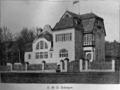 Haus sgv erlangen 1906.png