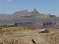 Hauts plateaux entre Sekota et Mékélé (2).jpg