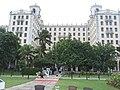 Havana, Hotel Nacional De Cuba. - panoramio (18).jpg