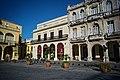 Havanna Zentrum 04.jpg