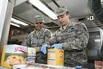 Have kitchen, will travel, GA Air Guard supports 58th Presidential Inauguration 170119-Z-XI378-056.jpg