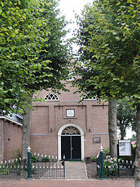 Haven 16 Doopsgezinde kerk Rottevalle.jpg