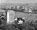 Havengebouw aan de Maas in Rotterdam, Bestanddeelnr 913-4569.jpg