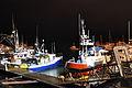 Havre-Saint-Pierre Nuit.jpg