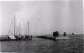 Hawar Pier 1938.png
