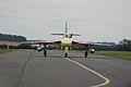 Hawker Hunter F4 - Flickr - p a h (6).jpg
