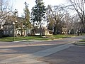 Hayes Hist. Dist. Sioux Falls 1.jpg