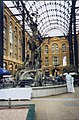 Hays Galleria - geograph.org.uk - 199190.jpg