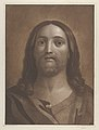 Head of Christ, after Reni MET DP841310.jpg