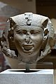 Head of a King, Possibly Seankhkare Mentuhotep III MET 66.99.3 EGDP010272.jpg