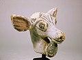 Head of ibex from shoulder of a vessel MET MMA66.99.33.jpg