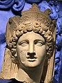 Head of statue of Demeter.jpg