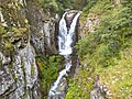 Hearts Waterfall.jpg