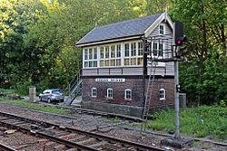 Hebden Bridge signal box (geograph 4500265).jpg